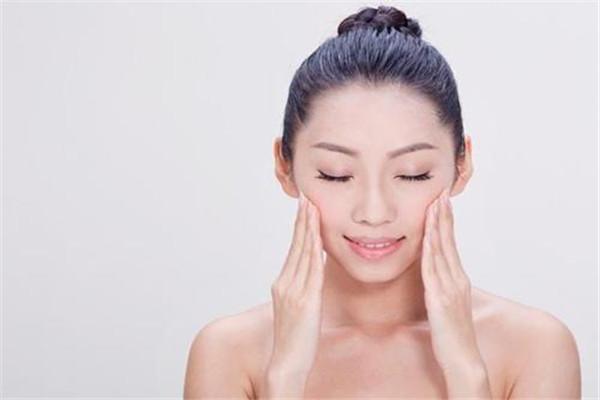双眼皮修复多钱 双眼皮修复多少钱呢 修复双眼皮的价格是多少