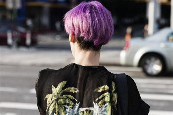 染发后多久可以汗蒸 染发后汗蒸对身体有害吗