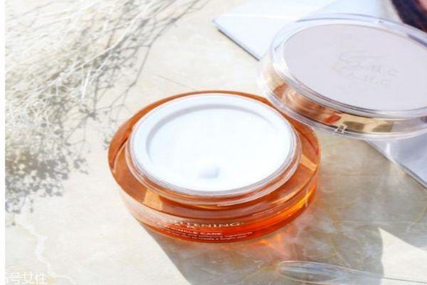 使用素颜霜需要卸妆吗 素颜霜是护肤品还是化妆品呢