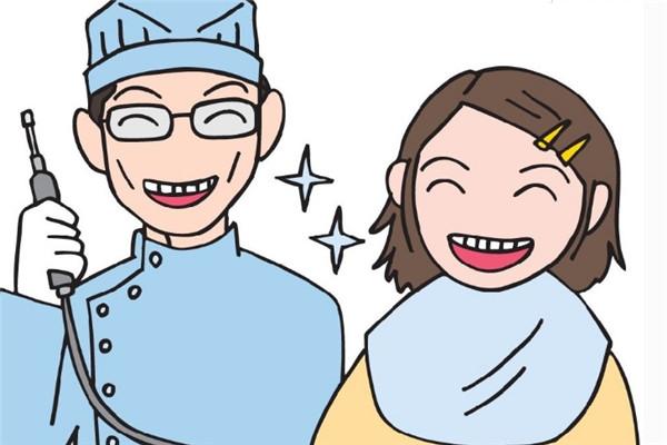 洗牙后牙疼怎么回事 洗牙后怎么护理牙齿