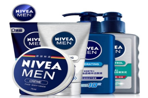 妮维雅男士护肤系列怎么样呢 妮维雅的男士洗面奶怎么样呢