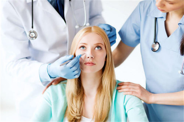 肋骨做鼻子的缺点 肋骨做鼻子的后遗症是什么