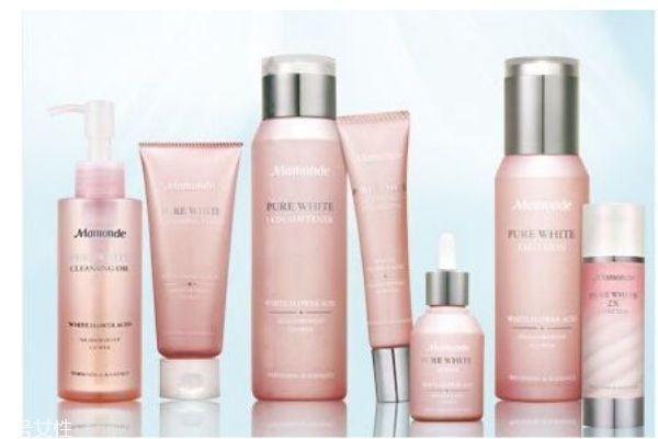 梦妆的护肤品怎么样呢 梦妆是哪个国家的品牌呢