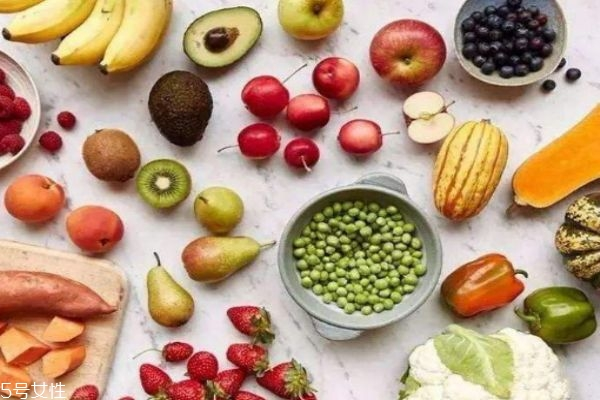 什么是杂粮类的食物呢 吃杂粮类的食物有什么好处呢