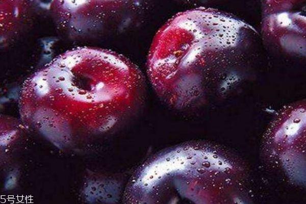 黑布林有什么营养价值呢 黑布林的热量是多少呢