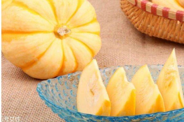 什么是太阳果呢 太阳果可以吃吗