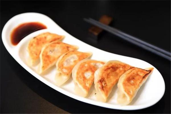 饺子皮是用什么粉做的 饺子皮可以用什么粉做