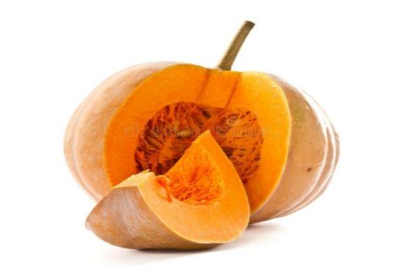 南瓜多少钱一斤呢 孕妇可以吃南瓜吗