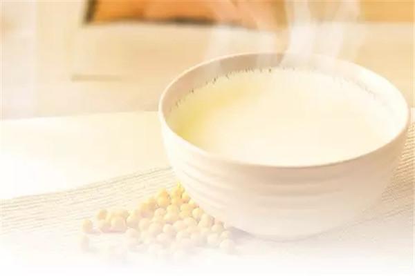 豆浆一般打多长时间 豆浆需要打多久