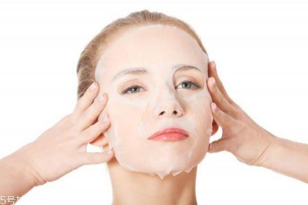 【美资】祛斑面膜真的有效吗 美白去斑面膜哪款好
