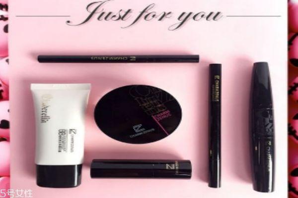 瓷妆比较好的产品有什么呢 孕妇可以使用瓷妆吗
