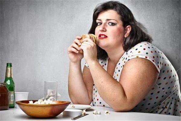 减肥可以吃桃子吗 减肥吃桃子好吗