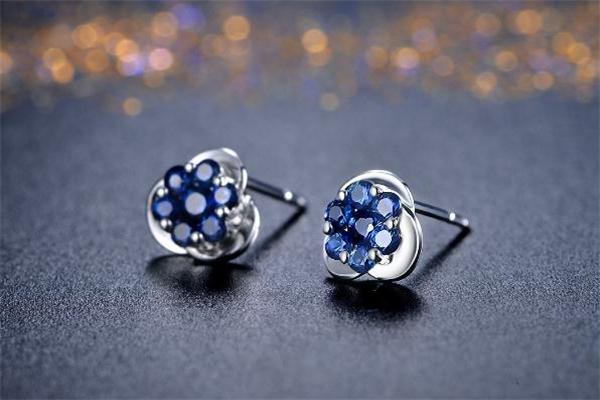 缅甸和斯里兰卡蓝宝石哪个好 缅甸蓝宝石有哪些颜色