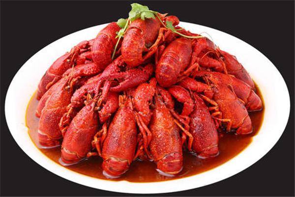 小龙虾什么时候下市 吃小龙虾注意事项