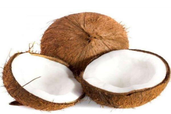 椰子生长在哪里呢 椰子有什么营养价值呢