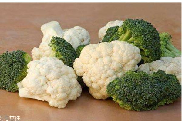 什么是花菜呢 花菜是花还是菜呢
