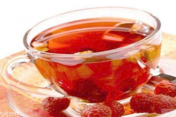 红茶有什么作用呢 喝红茶有什么好处呢