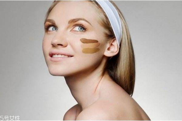 化妆显脏怎么办 错误的化妆方法要知道