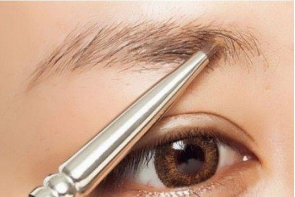 纹眉对身体有害吗 纹眉有什么危害