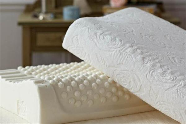 乳胶枕头防螨虫吗 乳胶枕头为什么防螨虫