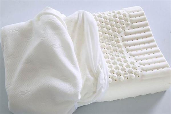 乳胶枕头颗粒好还是平滑好 颗粒乳胶枕头怎么样