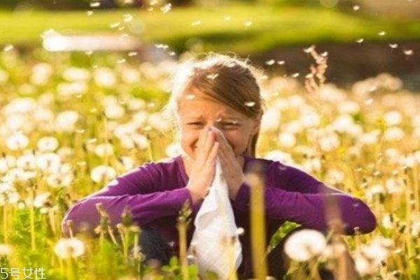鼻炎应该怎么预防呢 得鼻炎应该注意什么呢