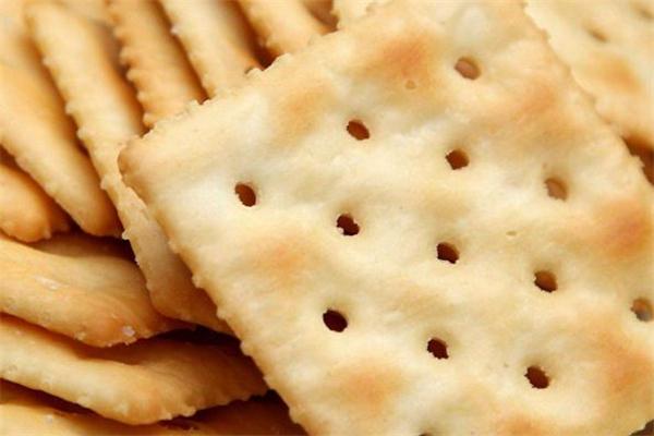 无糖饼干真的无糖吗 无糖饼干吃了会胖吗