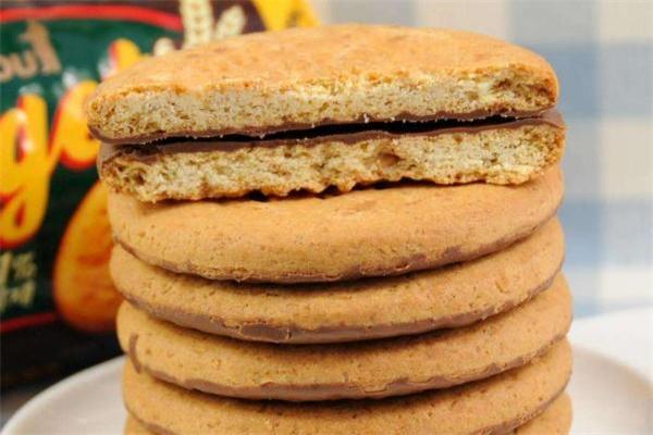 全麦饼干热量高吗 全麦饼干减肥吗