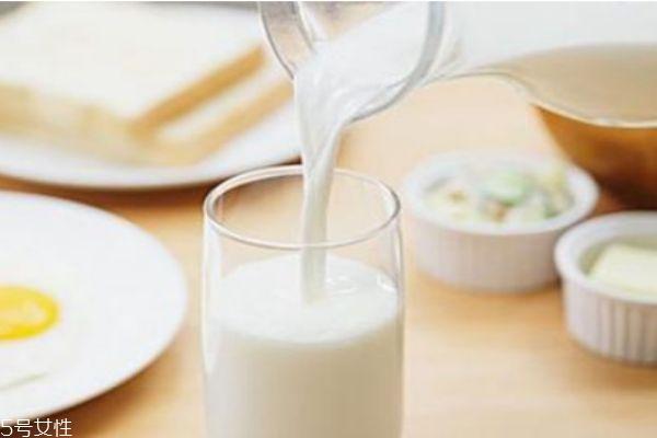 年轻人需要补钙吗 缺钙有什么表现呢