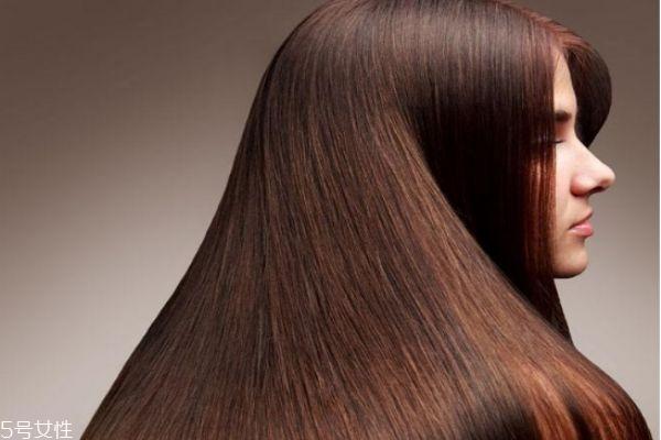 种头发有什么危害 种头发的危害