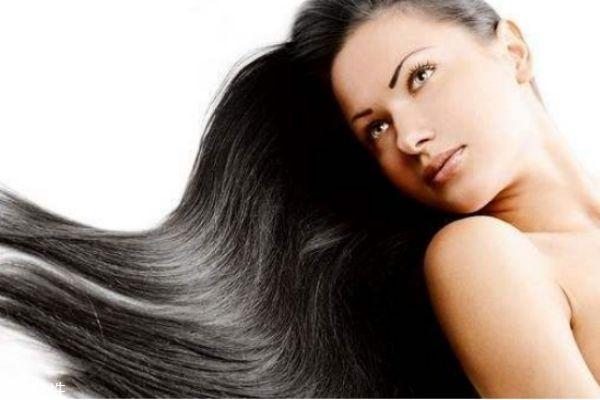 种头发多钱 种头发是永久的吗 种头发多少钱