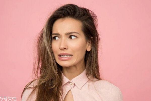 调养头发需要补充哪些营养 护理头发有哪些常见误区
