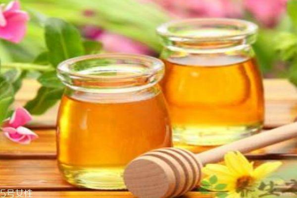 什么是百花蜜呢 百花蜜有什么营养价值呢