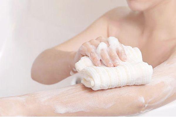 防晒霜怎么洗掉 卸防晒霜需要注意
