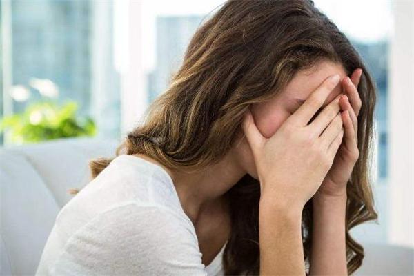 夫妻异地怎么维持感情 夫妻异地分居的坏处
