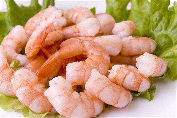 人造虾仁是什么做的 人造虾好吃吗