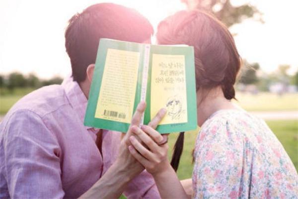 澳大利亚相亲网站有哪些,恋爱初期和对象聊什么话题好 谈恋爱怎么聊天不会冷