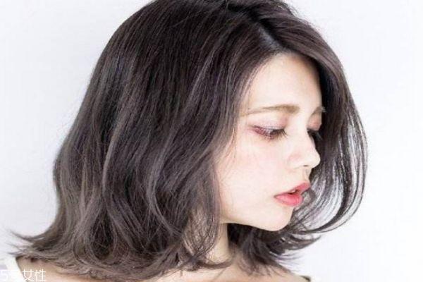2019年秋季流行什么发型 2019流行发型女