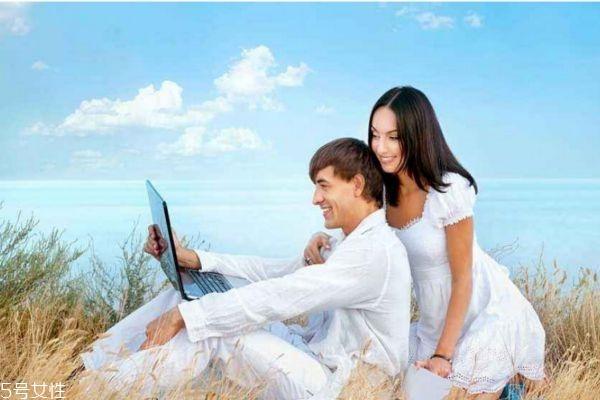 相亲征婚网去哪相亲,恋爱方法技巧有哪些 女人必须远离这三种男人