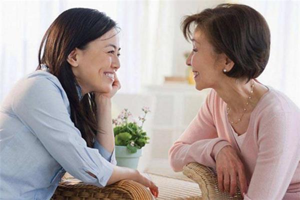 婚后怎么讨好婆婆 婆媳关系紧张怎么处理