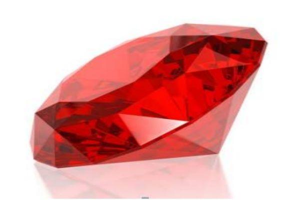 红水晶应该怎么保养呢 红水晶应该怎么戴呢