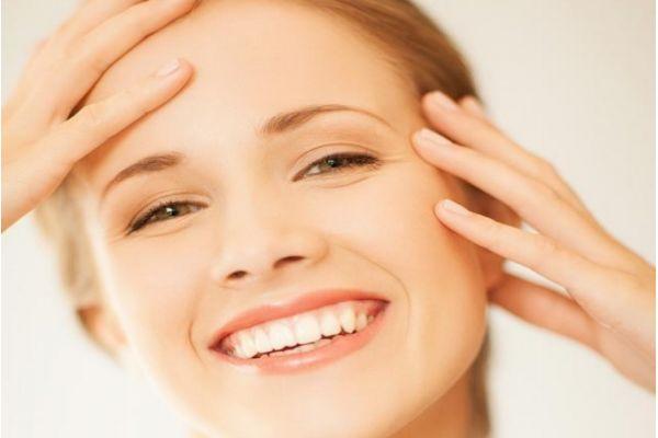 清洁面膜到底是什么 为什么要用清洁面膜