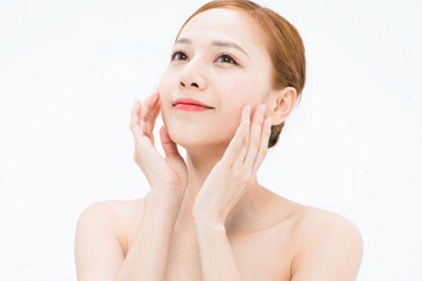 【美资】怎么做去斑面膜 祛斑面膜的做法