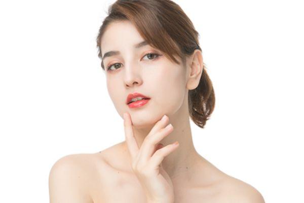 怎么做去斑面膜 祛斑面膜的做法