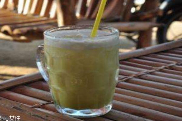 甘蔗汁有什么好处呢 孕妇可以喝甘蔗汁吗