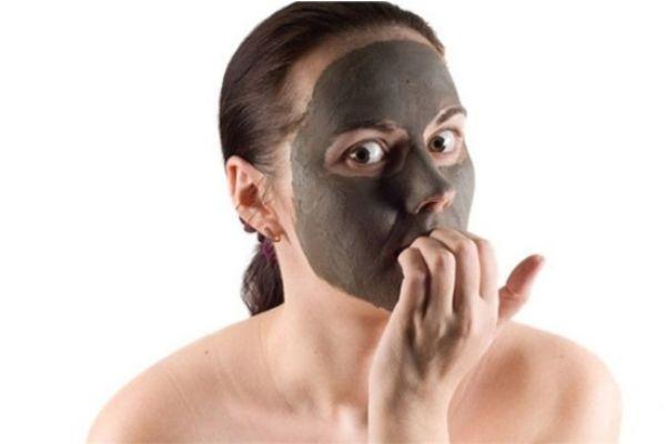 【美资】净肤泥膜怎么用 泥膜敷多长时间