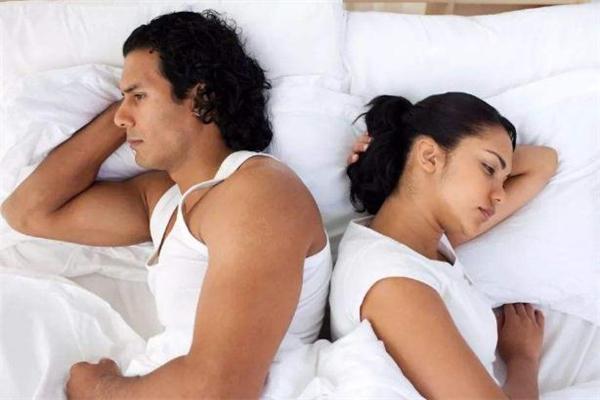 夫妻没感情了该离婚吗 夫妻没感情要为了孩子坚持吗