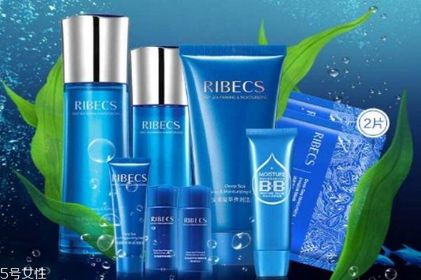 伊贝诗是怎么样的护肤品牌呢 伊贝诗有什么护肤系列呢
