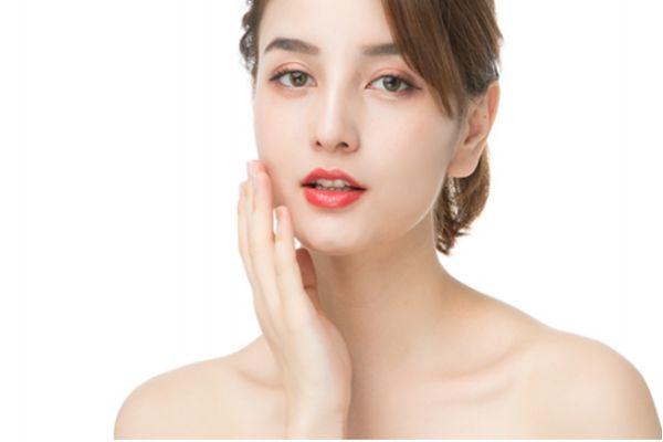 面部磨砂膏多久用一次最好 面部磨砂膏的使用方法