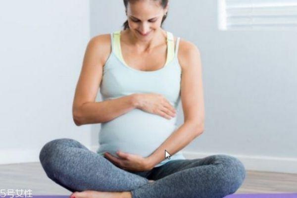 自然分娩的好处 自然分娩的注意事项